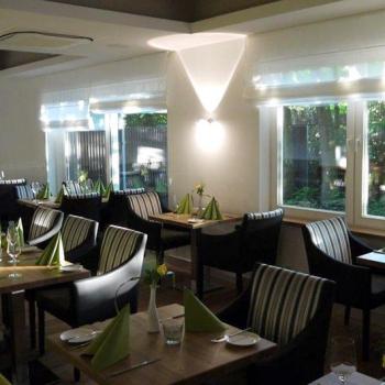 ESSENSIO Restaurant