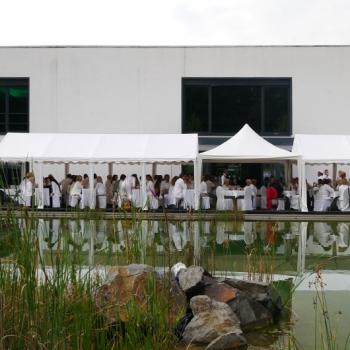 ESSENSIO Sommerfest 2017