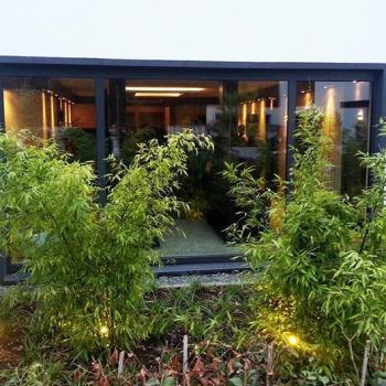 ESSENSIO Garten
